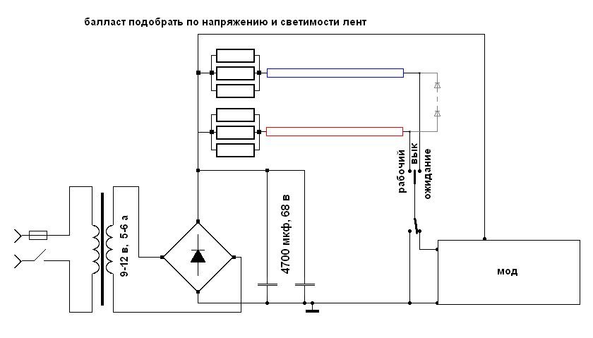 http://s5.uploads.ru/dgk59.jpg