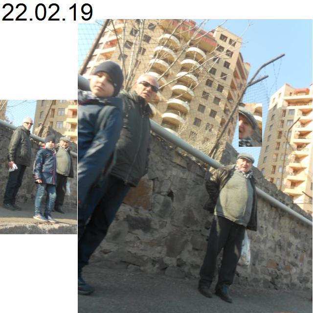 http://s5.uploads.ru/dhkzi.jpg