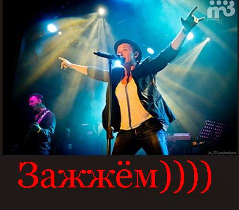 http://s5.uploads.ru/dkXFI.jpg