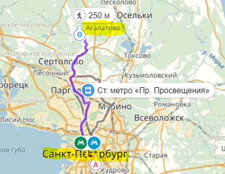 http://s5.uploads.ru/dmaB3.png