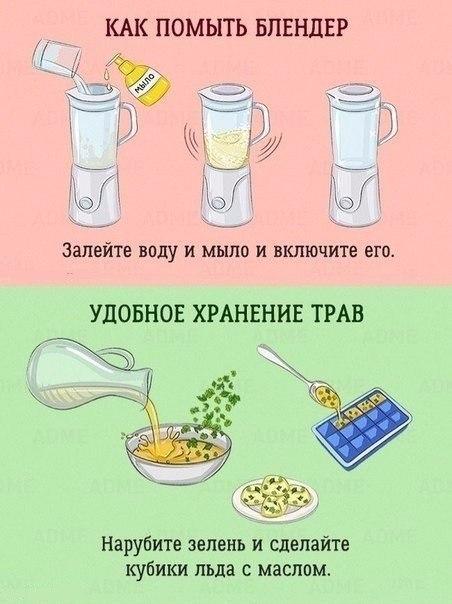 http://s5.uploads.ru/dpT7I.jpg