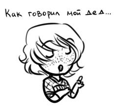 http://s5.uploads.ru/dsRCV.jpg