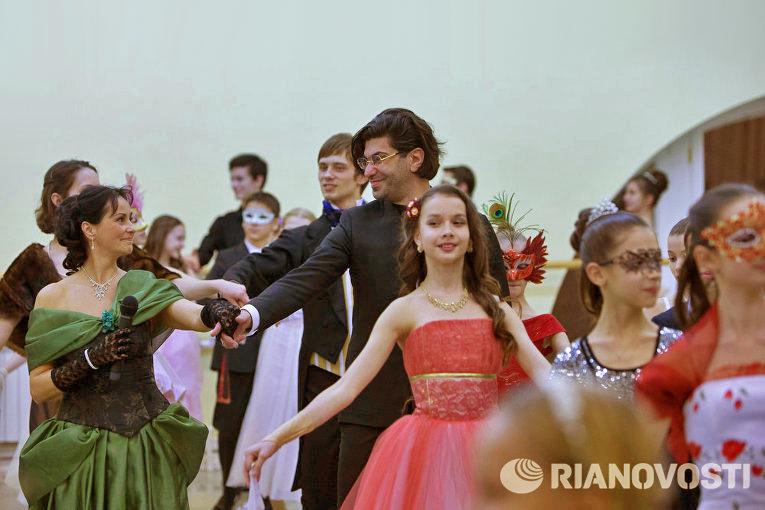 http://s5.uploads.ru/dvBCU.jpg