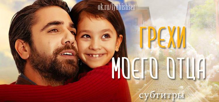 http://s5.uploads.ru/eBgro.jpg
