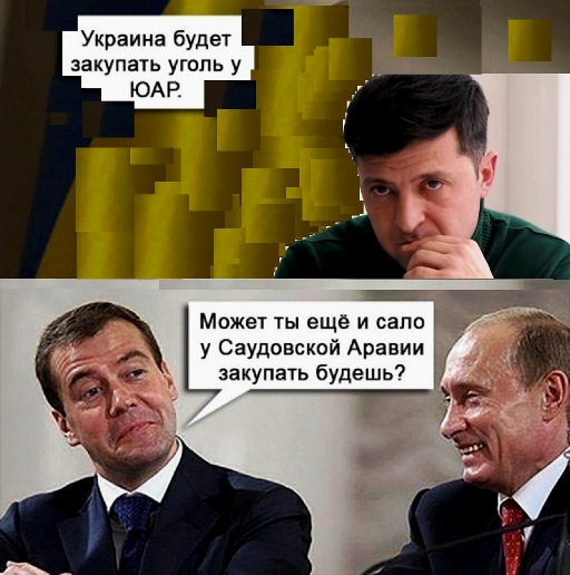 http://s5.uploads.ru/eJXuc.jpg