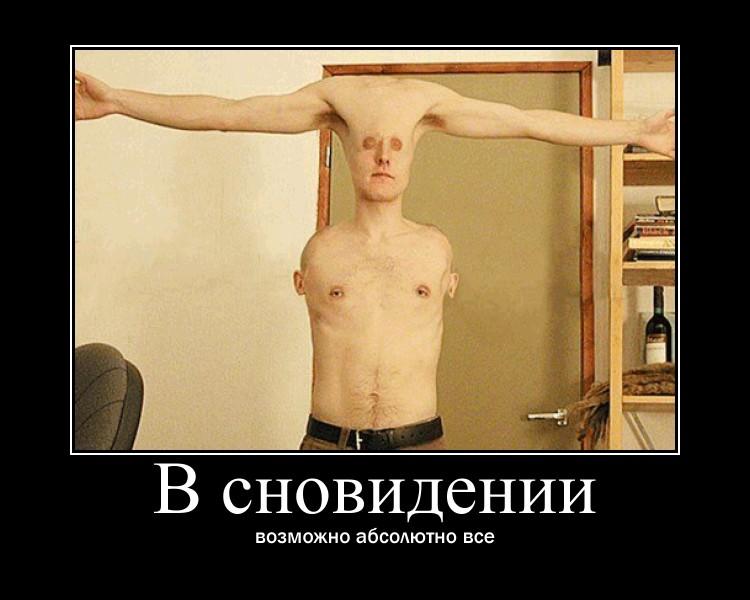 http://s5.uploads.ru/eRzg1.jpg
