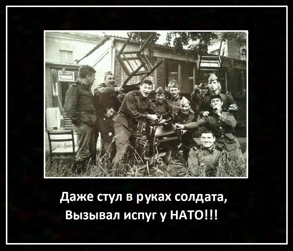 http://s5.uploads.ru/eTNuU.png