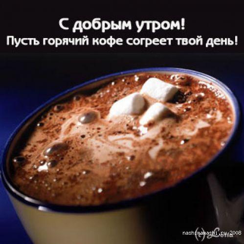 http://s5.uploads.ru/eYvlS.jpg