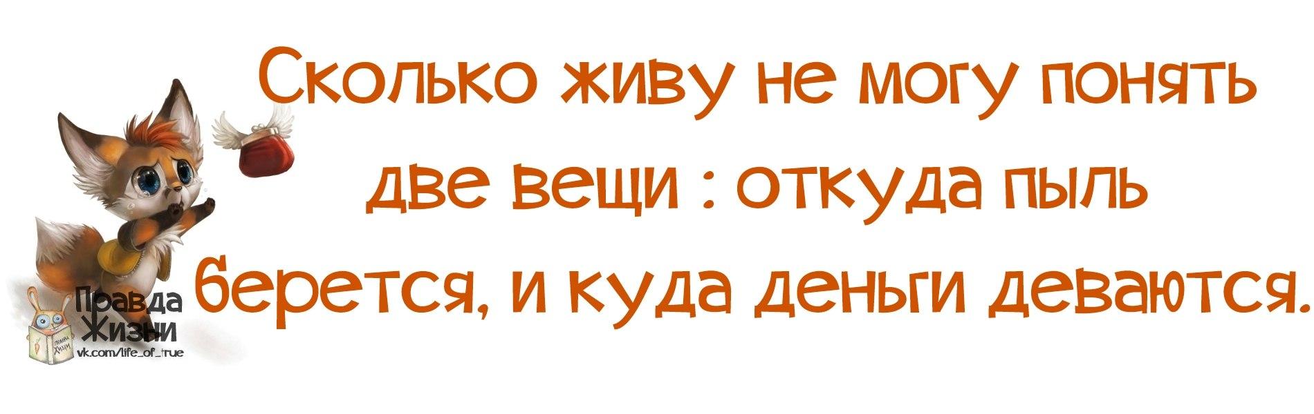 http://s5.uploads.ru/ebuvj.jpg