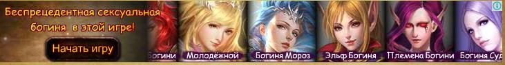 http://s5.uploads.ru/ekTpn.png