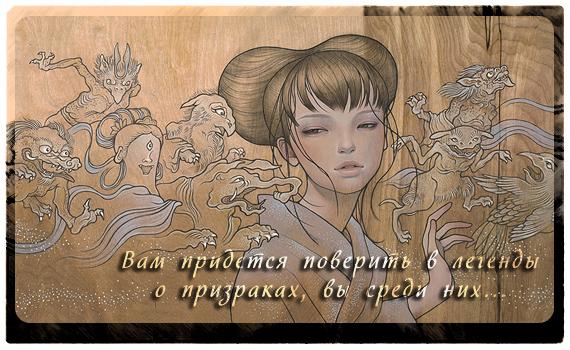 http://s5.uploads.ru/epWVh.jpg