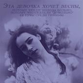 http://s5.uploads.ru/eptqP.png