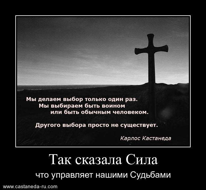 http://s5.uploads.ru/ewOfx.jpg