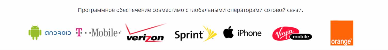 http://s5.uploads.ru/f3xAp.png