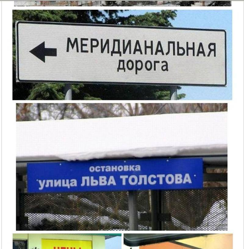 http://s5.uploads.ru/f8iX4.jpg