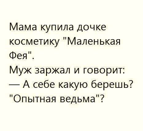 http://s5.uploads.ru/f95aQ.jpg