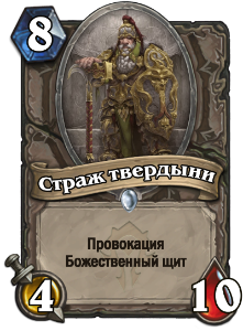 http://s5.uploads.ru/f9EFV.png
