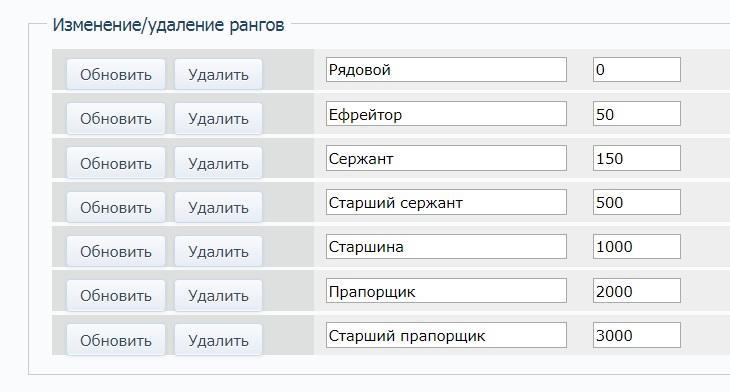 http://s5.uploads.ru/fD36E.jpg