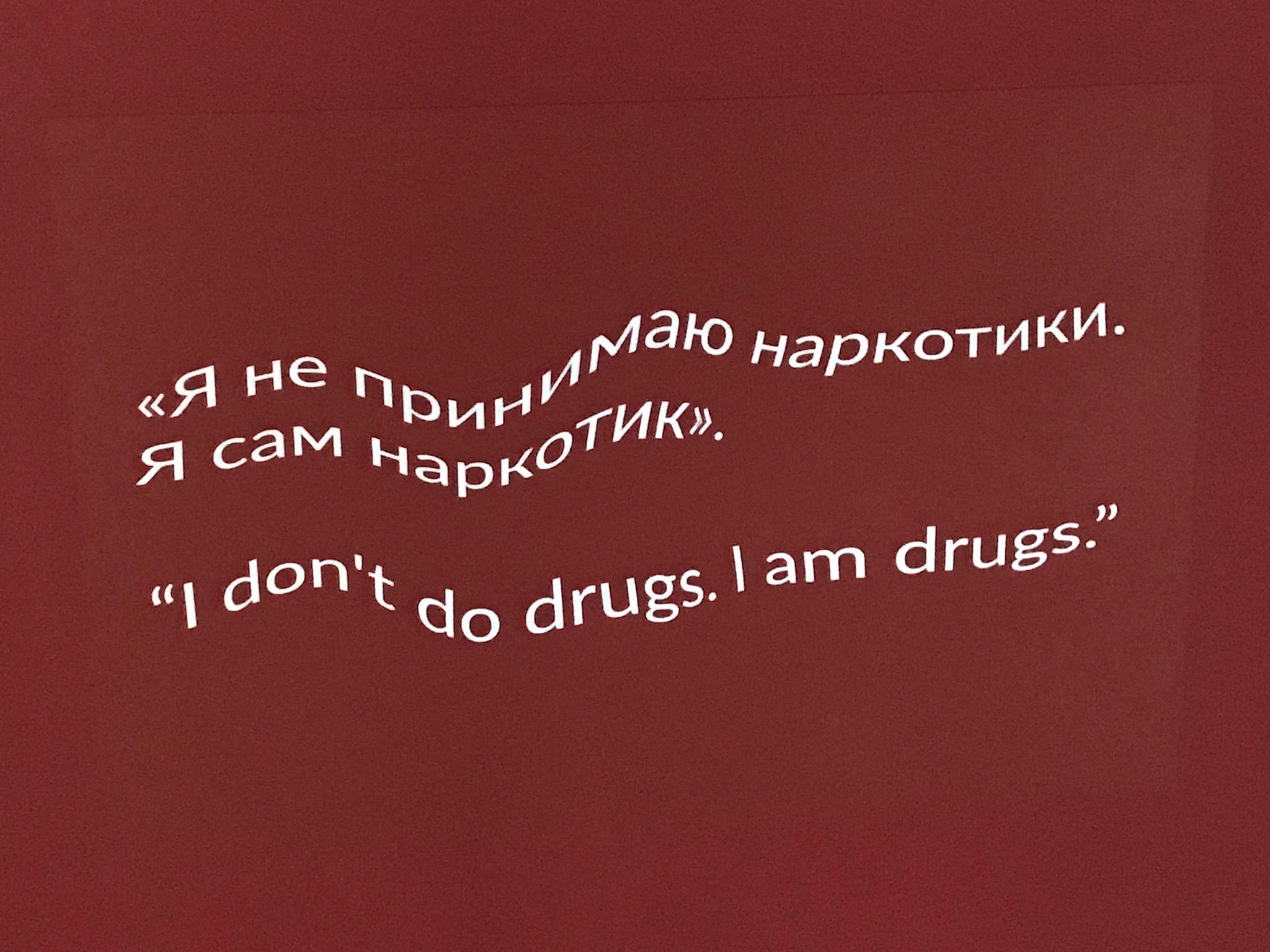 http://s5.uploads.ru/fFEYC.jpg
