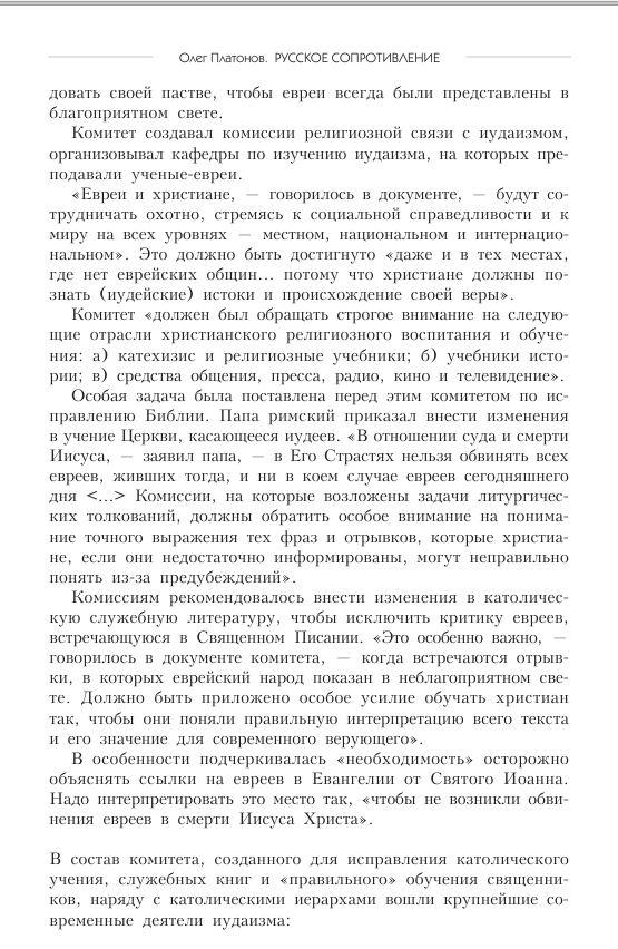 http://s5.uploads.ru/fHcNA.jpg