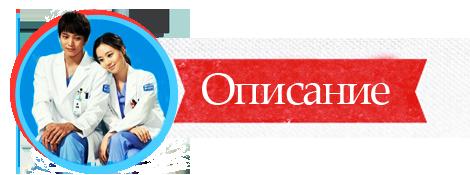 http://s5.uploads.ru/fWyoH.png