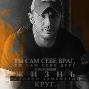 http://s5.uploads.ru/fXuOC.png