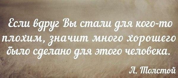 http://s5.uploads.ru/fajNG.jpg
