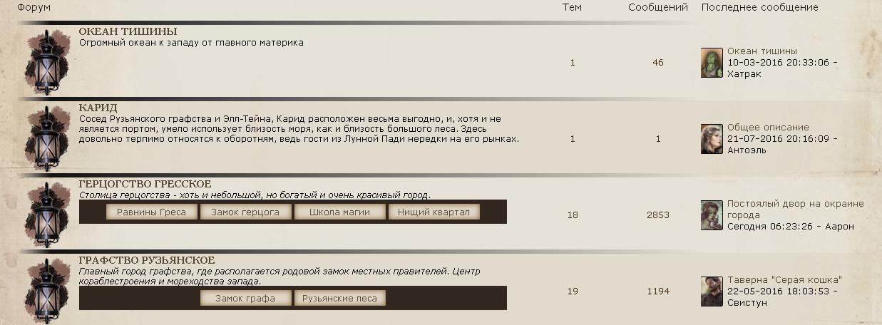 http://s5.uploads.ru/fap6s.png