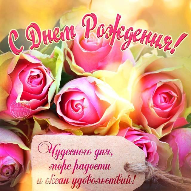 http://s5.uploads.ru/fbLue.jpg
