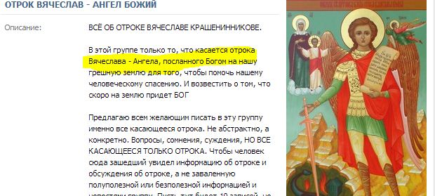 http://s5.uploads.ru/fcgi2.jpg