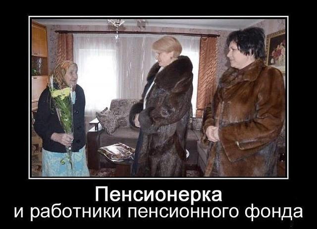 http://s5.uploads.ru/fcu5H.jpg