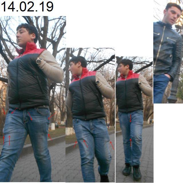 http://s5.uploads.ru/fjL96.jpg