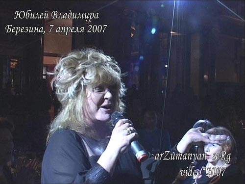 http://s5.uploads.ru/fkCPw.jpg