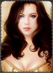 http://s5.uploads.ru/fnvLb.jpg