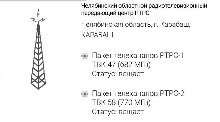 http://s5.uploads.ru/fouM7.jpg