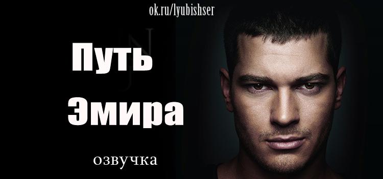 http://s5.uploads.ru/fqTjO.jpg
