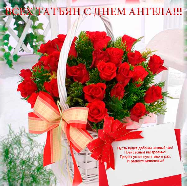 http://s5.uploads.ru/fqcyC.png