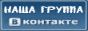 http://s5.uploads.ru/fqpgc