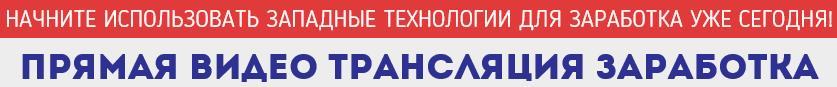 http://s5.uploads.ru/fupKN.jpg