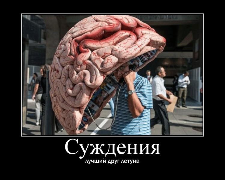 http://s5.uploads.ru/fvU1F.jpg