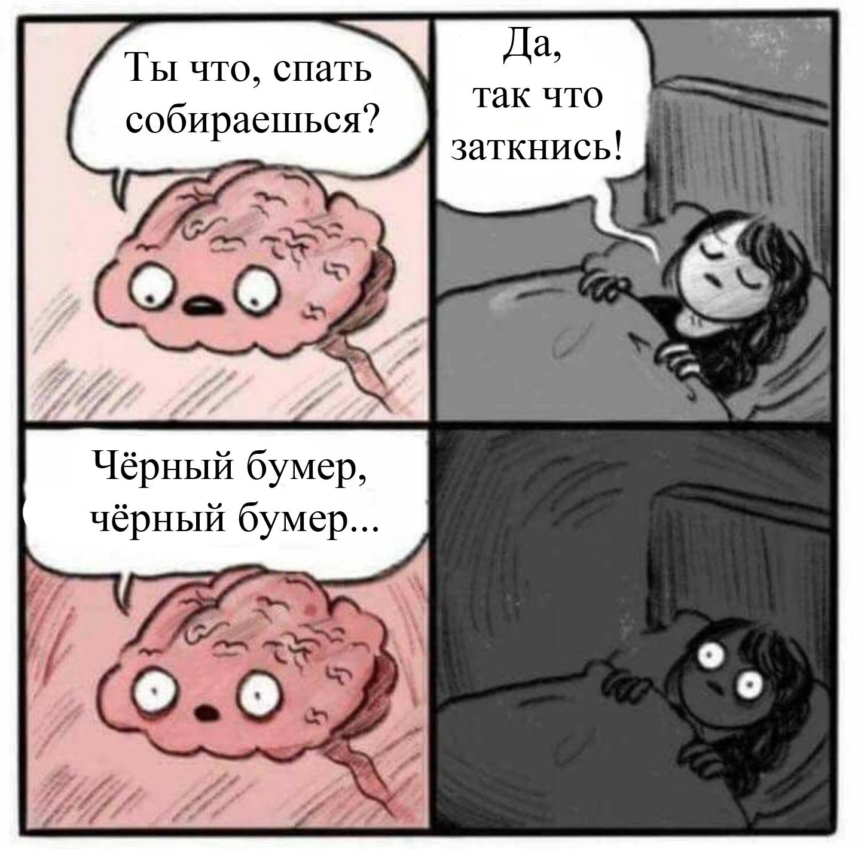 http://s5.uploads.ru/fw2ZC.jpg