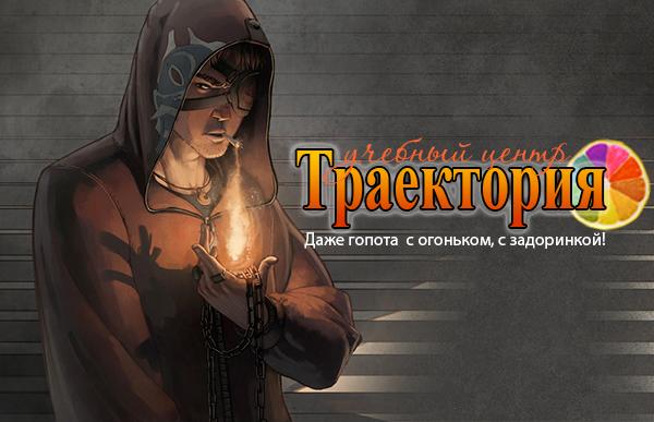 http://s5.uploads.ru/fzDFE.jpg