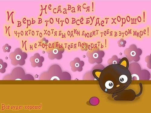http://s5.uploads.ru/fzKav.jpg