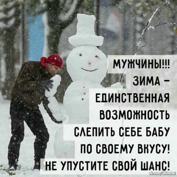 http://s5.uploads.ru/g0oqV.jpg