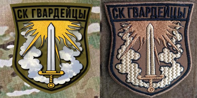 http://s5.uploads.ru/g2JPC.jpg