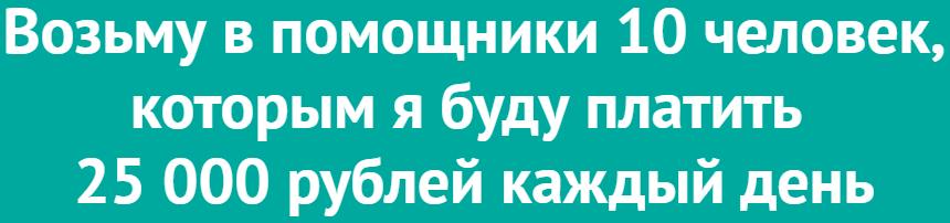 http://s5.uploads.ru/g5FRj.png