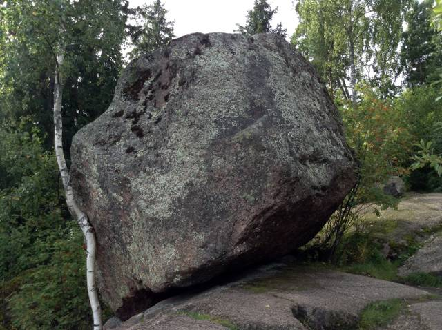 http://s5.uploads.ru/g6mwL.jpg