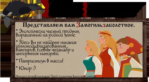 http://s5.uploads.ru/g9Oeb.png