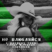 http://s5.uploads.ru/gBH0U.png