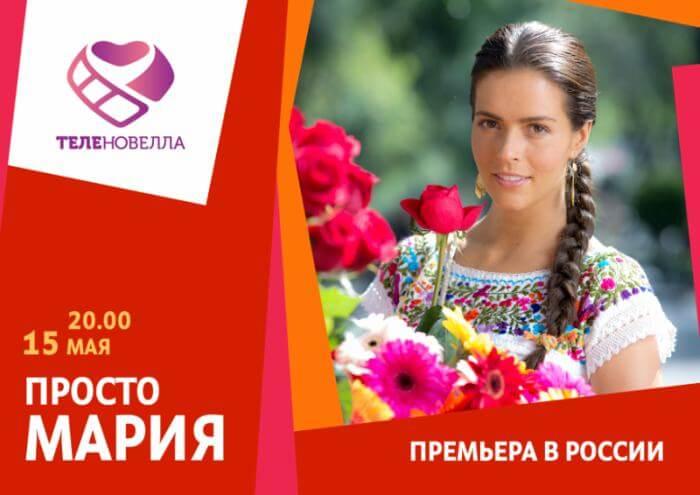 http://s5.uploads.ru/gHh3N.jpg